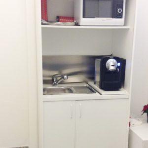 produzione cucine su\' misura - vivilospazio - mobili trasformabili