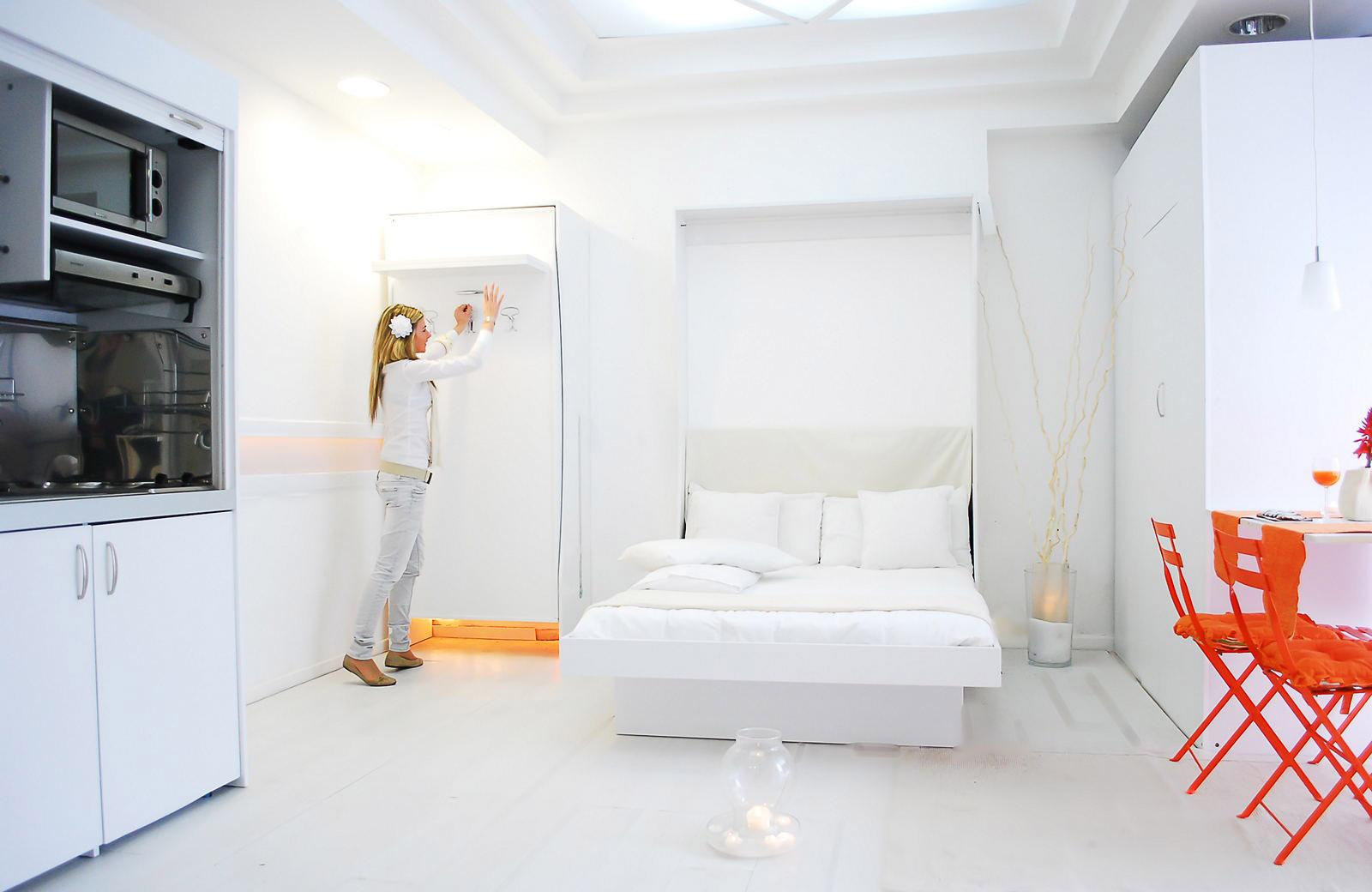 Armadio dwg idea creativa della casa e dell 39 interior design for E design della casa