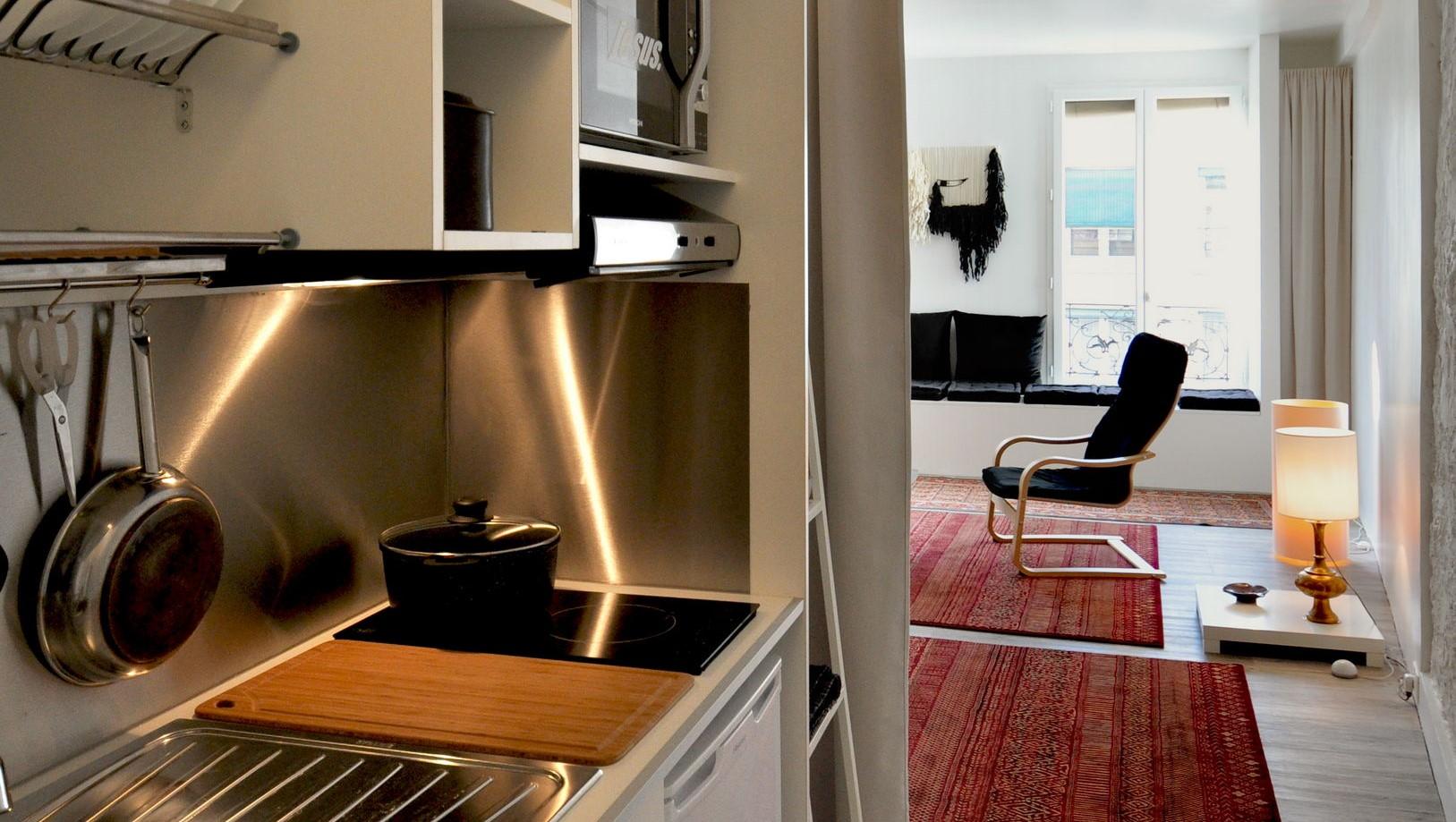 Mobile basso per cucina great mobiletti cucina economici idee per la casa syafir com with - Mobiletti cucina economici ...