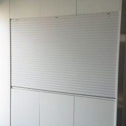 tn_cucina-armadio-246-chiusa