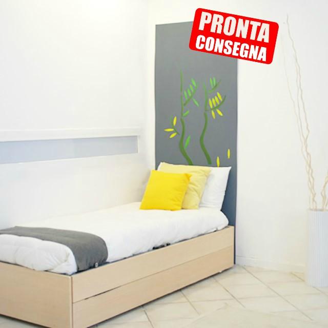 Letto Singolo A Castello.Divano Letto Singolo A Castello Vertical Sommiers Bed Embe
