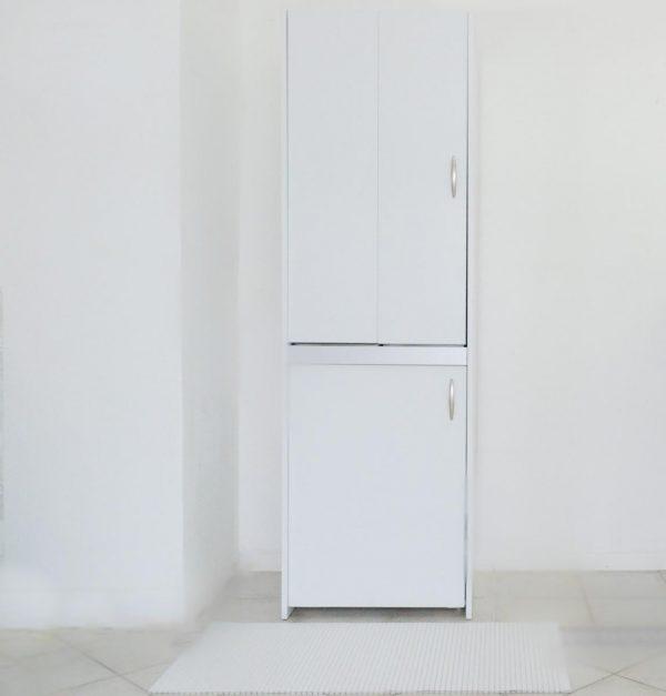 colonna cucina larga 60cm