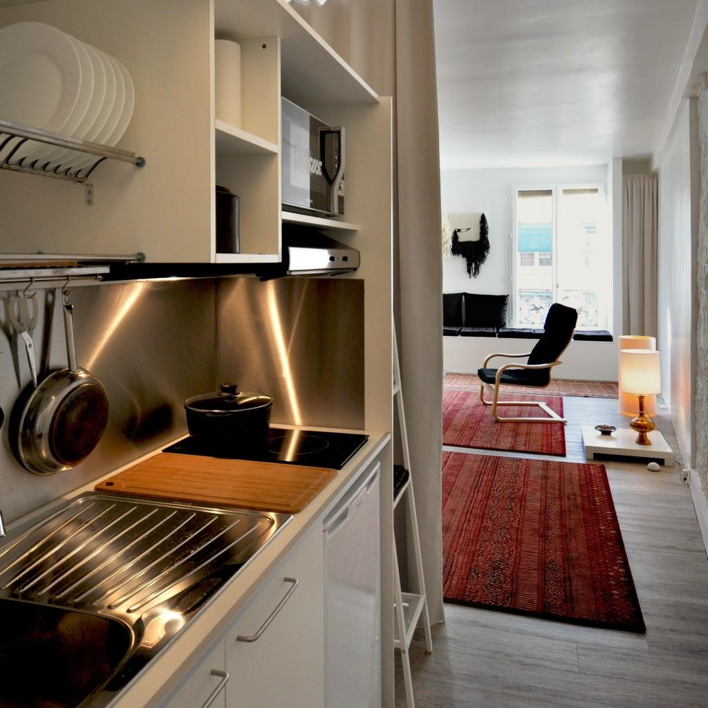 Armadio cucina compact crea il tuo spazio night day for Crea il tuo armadio ikea