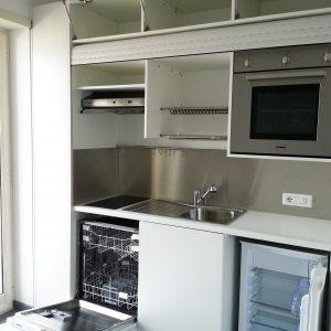 Acquista Cucine Salvaspazio - vivilospazio - mobili ...