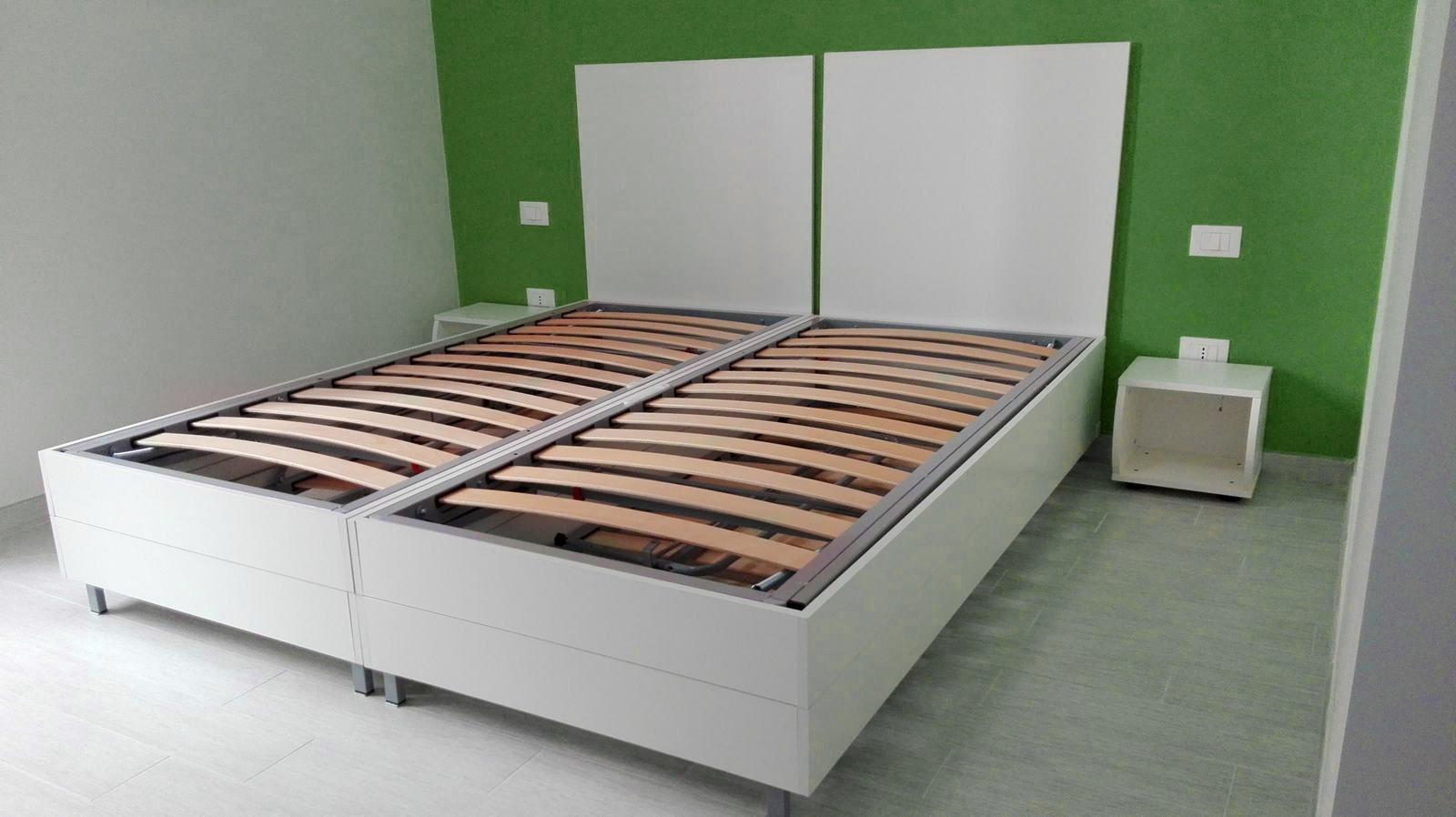 Arredamenti per hotel roma vivilospazio mobili for Gieffe arredamenti roma