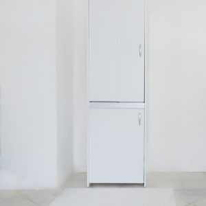 colonna cucina