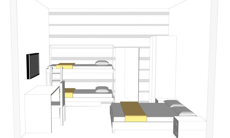 tn_852-hotels-consolle-aperta