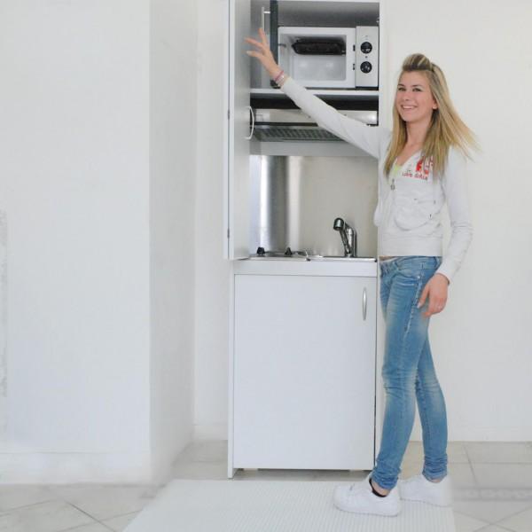 https://vivilospazio.com/shop/cucine-monoblocco-salva