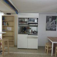 Arredamento per ridurre gli spazi, arredamento per B&B e case ...